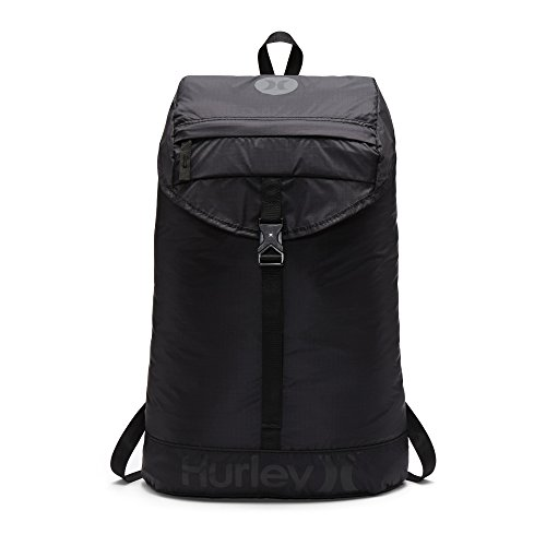 - Hurley Renegade Packable Backpack