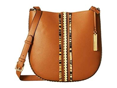 8191be92f5d0 Vince Camuto(ヴィンスカムート) レディース 女性用 バッグ 鞄 バックパック リュック Gitan