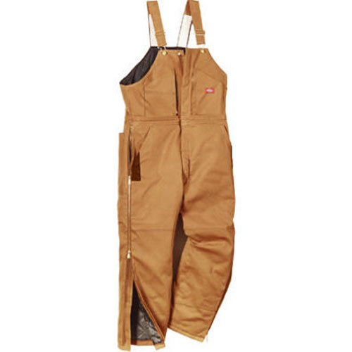 xxl insulated coveralls - 3