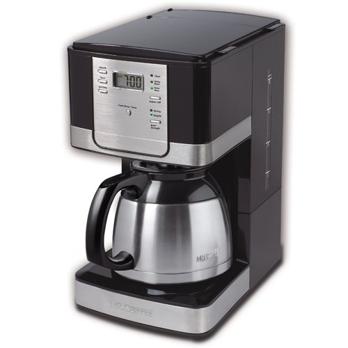 mr-coffee-jwtx95-8-cup-thermal-coffeemaker-chrome-and-black