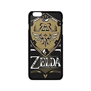 ZELDA Cell Phone Case for Iphone 6
