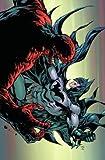 img - for Batman #690 book / textbook / text book