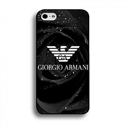 armanie coque iphone 6