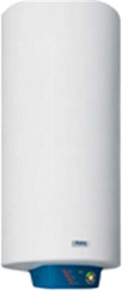 Ariston Thermo BON 2.0 50 - Termo Eléctrico Vertical / Horizontal Con Capacidad De 50 Litros