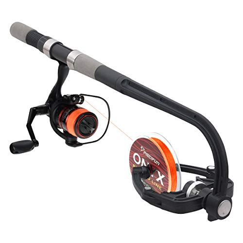 Piscifun Fishing Line Winder Spo...
