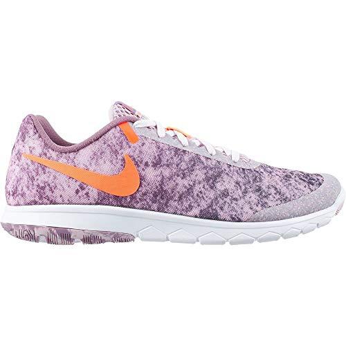 (ナイキ) Nike レディース ランニング?ウォーキング シューズ?靴 Nike Flex Experience RN 6 Premium Running Shoes [並行輸入品]