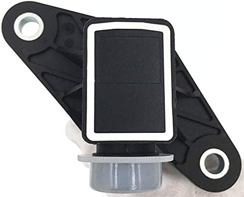 X AUTOHAUX 20583428 Suspension Height Level Sensor for Volvo Truck
