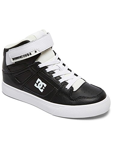 DC Shoes Pure Ev - High-Top Shoes - Zapatillas Altas - Chicos - EU 39