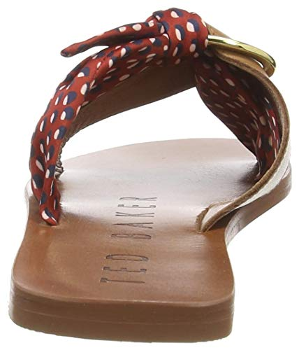 Ted Baker Women's Slide Sandal
