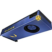 Radeon Vega Frontier Edition Air Retail