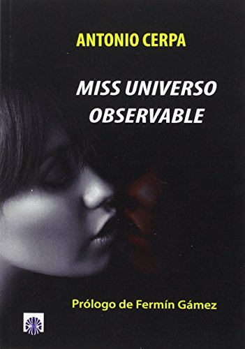 miss-universo-observable