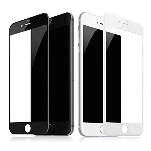 Pelicula 3D Samsung J7 Prime Branco, H Maston, 37859631, Branco