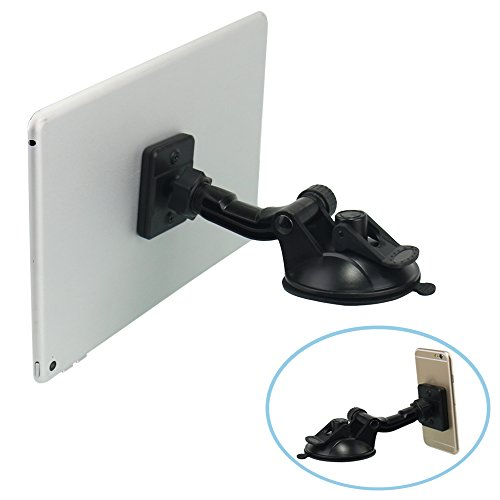 iphone 4 bracket - 7