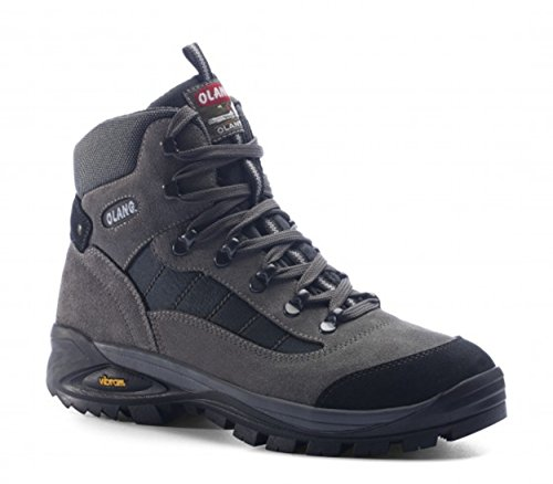 Hiking Shoe Tarvisio  j5qtWa