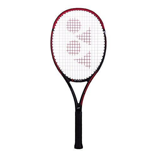 YONEX VCSV26 VCore SV 26 Tennis - Frames Return Direct Policy