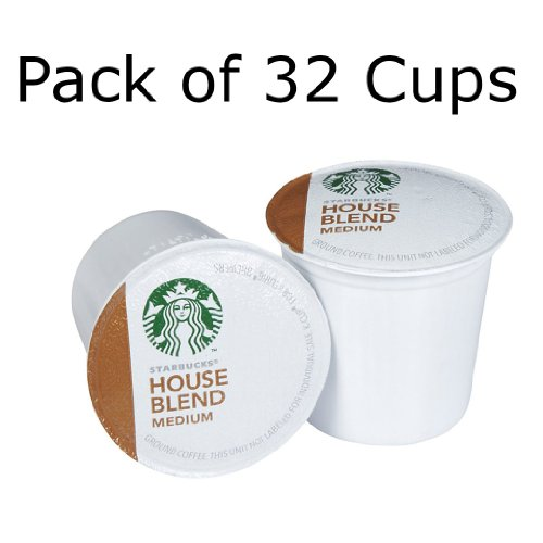 0.42 Ounce Packages - 9