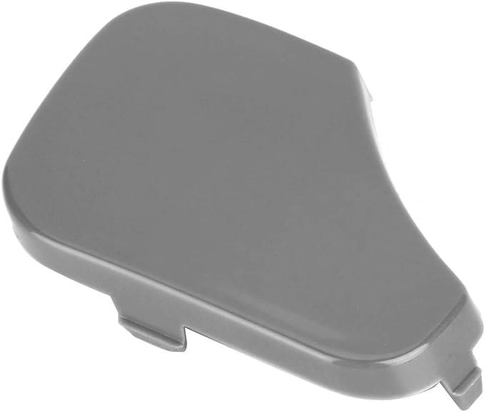 haut Capuchon de cache-crochet de remorquage avant 1375861 6S6117A989AA Fit pour MK6 2005