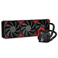 DeepCool Gamer Storm CPU Liquid Cooler (Captain 360 EX)