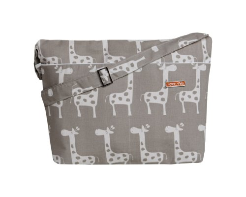 foxy-vida-diaper-bag-taupe-giraffe