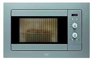 Teka 40580500|TMW 18 BIH - Microondas