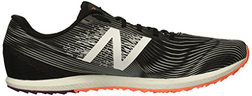New Balance Women's 7v1 Cross Country Running Shoe, Black, 6.5 B US by New Balance (Image #6)