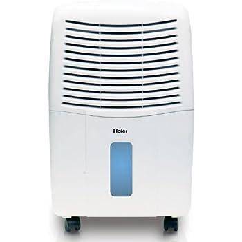 Amazon Com Haier Dm32m Dehumidifier 32 Pint