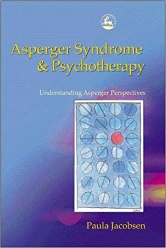 Amazon com: Asperger Syndrome and Psychotherapy: Understanding