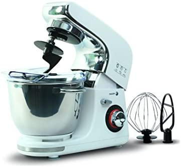 Fagor RT 643 m Multifunctional Food Processor: Amazon.es: Hogar
