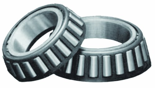 Husky 95903 Bearing Winfield Consumer Products