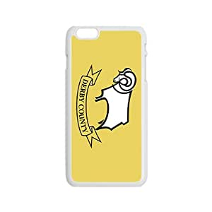 ORIGINE Sport Picture Hight Quality Protective Case for Iphone 6