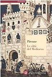 Le città del Medioevo