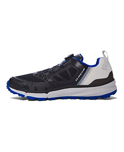 planos tal Shayna Zapatos con Crocs Zqw64Y1