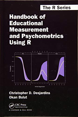 Handbook of Educational Measurem...
