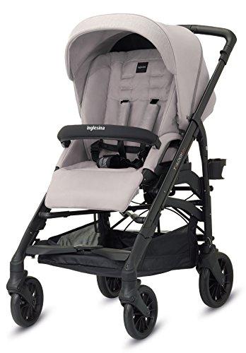 Inglesina Baby Pram - 5