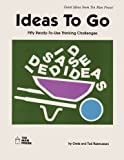 Ideas to Go, Greta Rasmussen and Ted Rasmussen, 0936110147