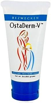 OstaDerm-V 1-1-8 2oz
