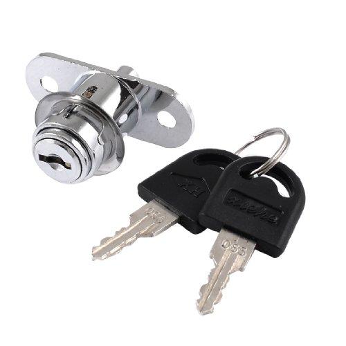 Most Popular Lock Bolts
