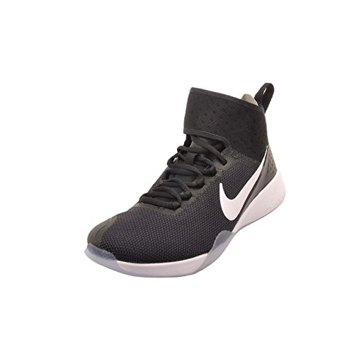 Nike Zoom Air Wmn Forti 2 Donne 921.335-001 Nero