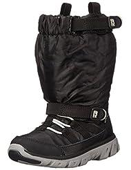 Stride Rite Kids Made 2 Play Sneaker Boot