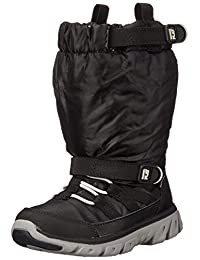 Stride Rite Kids Made 2 Play Sneaker Boot