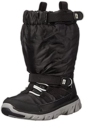 Amazon.com | Stride Rite Made 2 Play Sneaker Winter Boot