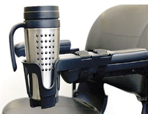 Kinsman Enterprises 16065 Universal Cup Holder
