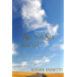 All the Sky (Signal Bend Series Book 5)