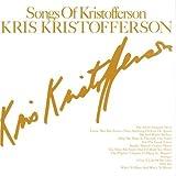 Songs of Kris Kristofferson