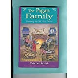 The Pagan Family, Ceisiwr Serith, 0875422101