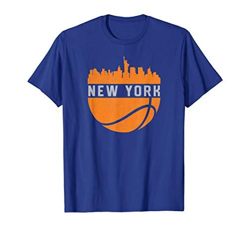 new york basketball shirt - 8