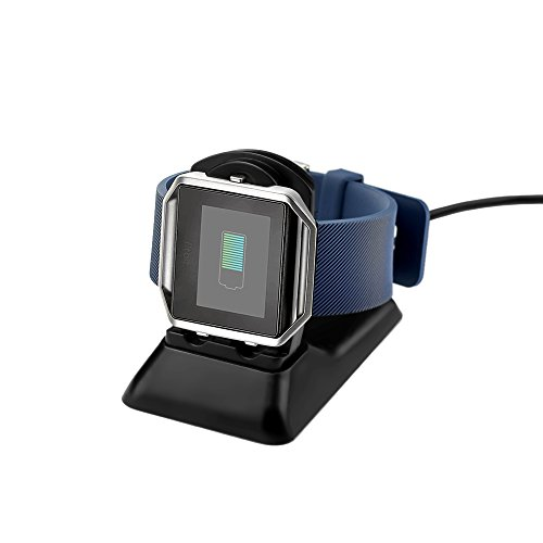 Charger Getwow Replacement Charging Fitness product image
