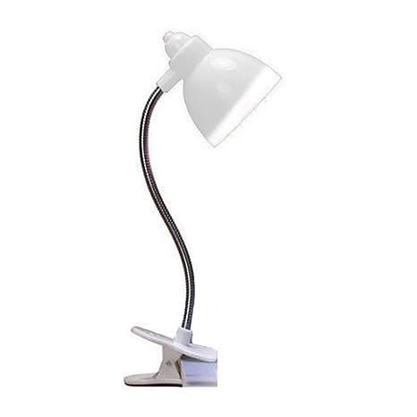 gfone kemm lámpara LED Mini lámpara de mesa pequeño Pila de ...