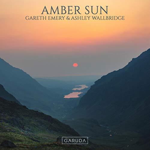 Amber Sun