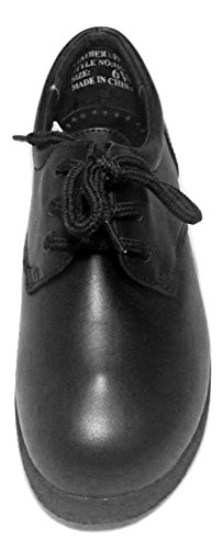 Easy Soft Womens Nurse shoes 1616 (Wide) Black dGkvnOcoKY